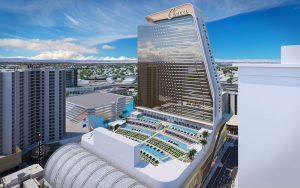 New Circa Resort And Casino