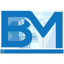 Bluegrass-museum – Hiburan Terbaru
