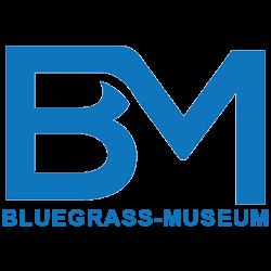 Bluegrass Museum